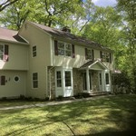 Power Wash, Painting, Gutter, and Window Cleaning in Kinnelon