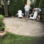 Power Washing, Surface Cleaning and Window Cleaning in Point Pleasant
