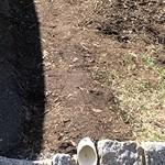 Underground Drain Repair