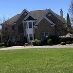 Window Cleaning Randolph NJ